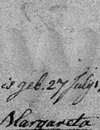 doopregister Slothouwer, Dirk 4-8-1799