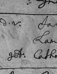doopregister Pitlo, Jenneken 24-10-1751